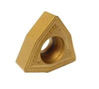 Твердосплавная пластина WCMX 06T308 Томский инструмент