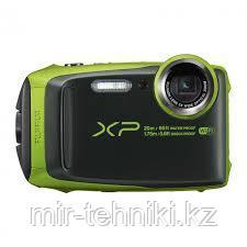 Фотоаппарат Fujifilm XP120