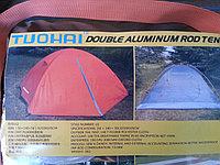 Палатка туристическая, фото 1