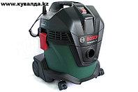 Пылесос Bosch Universal Vac 15 , фото 1
