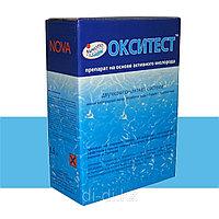 Окситест Нова (активный кислород), фото 1