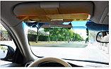 Антибликовый козырек для автомобиля Day&Night Visor, фото 3