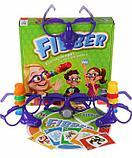 Игра настольная «Fibber», фото 3