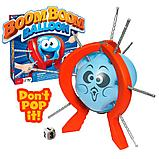 Игра настольная Boom Balloon, фото 2