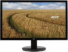 "Acer UM.WW3EE.001 Монитор K222HQLbd, 21,5"", TN, 1920x1080"
