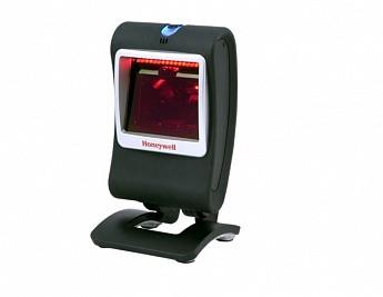 Сканер штрих-кода Honeywell MK7580 Genesis