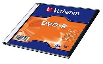 DVD in BOX (в футлярах)