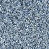 Линолеум Tarkett Moda (Россия 2,2мм/0,5мм)