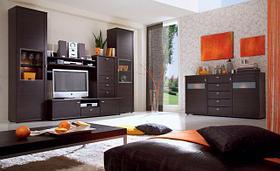 Мебель корпусная на заказ