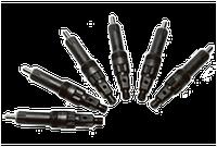 Насос-форсунка двигателя Komatsu, Case, Perkins, Caterpillar, John Deere, Volvo