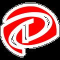 PIT - Электрокомплект