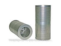 Фильтр гидравлический WIX 51194