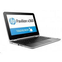 HP Pavilion x360 Convertible