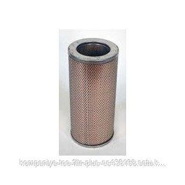 Фильтр гидравлический Fleetguard HF6202