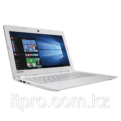 Notebook Lenovo Ideapad 110s