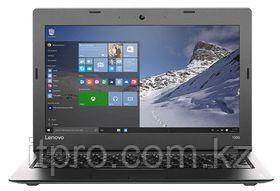 Notebook Lenovo Ideapad 100s
