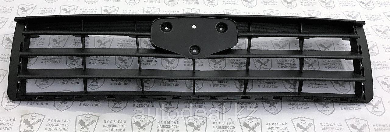 Решетка радиатора Geely X7