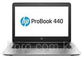 Notebook HP Probook 440 G4