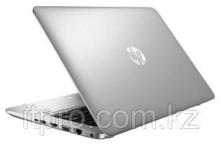 Notebook HP Probook 440 G4 , фото 2
