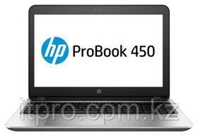 Notebook HP ProBook 450 G4
