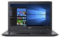 Notebook Acer Aspire E5-575 , фото 1