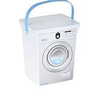 Контейнер 8,5 л для стирального порошка