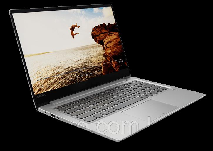 Notebook Lenovo Ideapad 720s