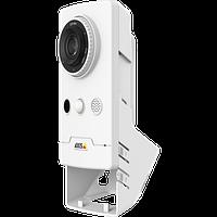 IP камера Axis M1045-LW, фото 1