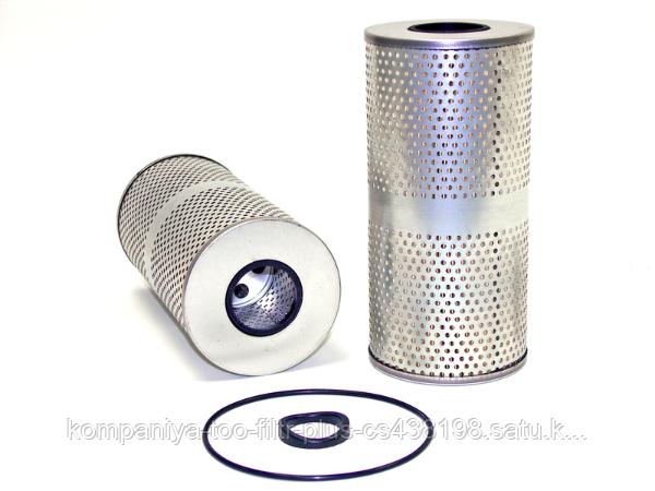 Фильтр гидравлический WIX 51412