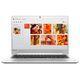 Notebook Lenovo Ideapad 710s