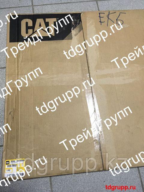 223-7852 прокладка передней крышки C13