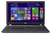 Notebook Acer Aspire ES1-571