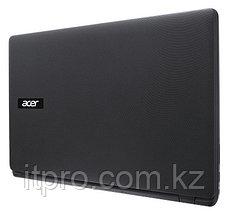 Notebook Acer Aspire ES1-571 , фото 2