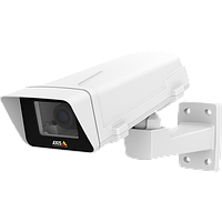 IP камера Axis M1124-E