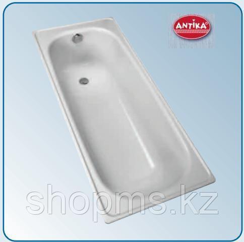 Ванна стальная Antika 150*70*40  Екатеринбург
