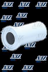 W1220 Труба фановая АНИ 250