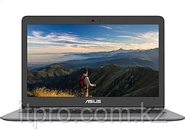 Notebook ASUS Zenbook UX310UA
