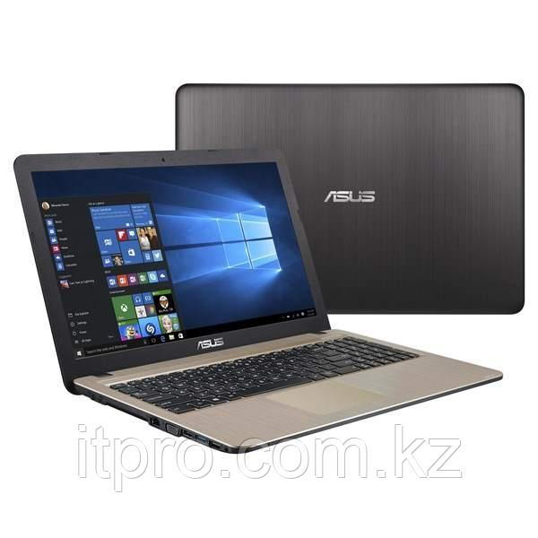 Notebook ASUS X541NA-GQ209