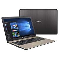 Notebook ASUS X541NA-GQ209, фото 1