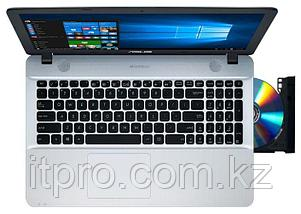 Notebook ASUS X541UA-GQ1241D, фото 2