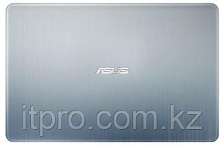 Notebook ASUS X541UA-GQ1241D, фото 3