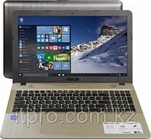 Notebook ASUS X541UA-GQ1247T