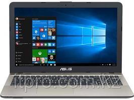 Notebook ASUS X541UA-XX051D