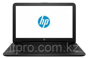 HP Notebook 15-ba019ur