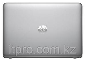 HP Probook 450 G4 , фото 3