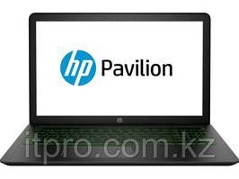 Notebook HP Pavilion Power 15-cb021ur