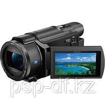 Видеокамера Sony FDR-AX55 4K