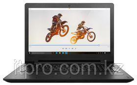 Notebook Lenovo Ideapad 110 15.6