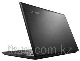 Notebook Lenovo Ideapad 110 15.6 , фото 3