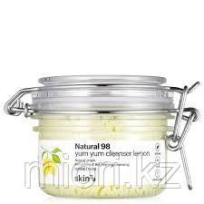 Yum Yum Cleanser Lemon [Skin79]